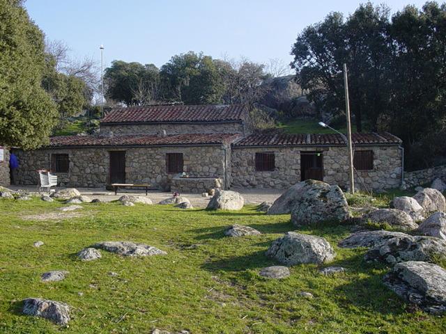 Refugio 2